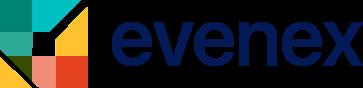 site logo not found