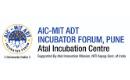 AIC-MID-ADT
