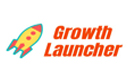 Growth Launcher