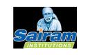 Sairam Institute