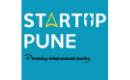 Startup Pune
