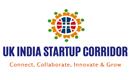 UK india Startup