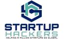 Startup Hackers