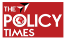 The Policy News