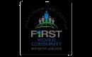 First_world_community-logo