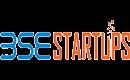 3SE_Startups-removebg-preview