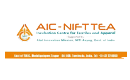 AIC-NIFTEA