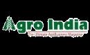 Agro_India