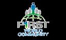First_World_Community