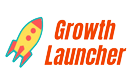 Growth_Launcher