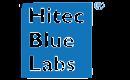 Hitec_Blue_Labs