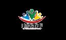 IMGCF