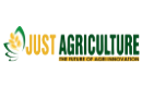 Just_Agriculture