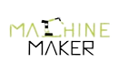Machine_Maker
