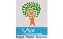 Save Foundation