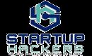 Startup_Hackers