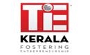 TIE Kerala