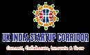UK_India_Startup_Corridor