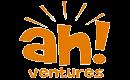 ah_ventures
