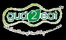 Gud2Eat_-_expo_ecosystem_partner